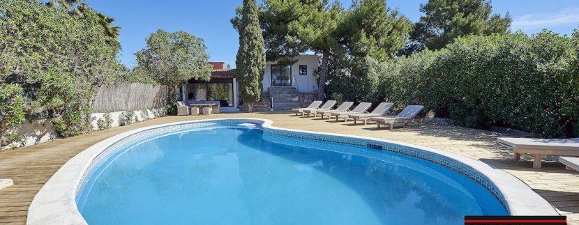Villas for sale Ibiza - Villa Ibiza Spirit 42