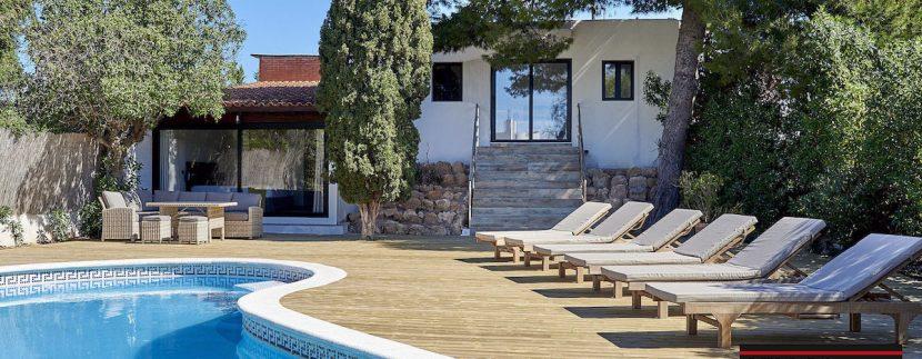 Villas for sale Ibiza - Villa Ibiza Spirit 43