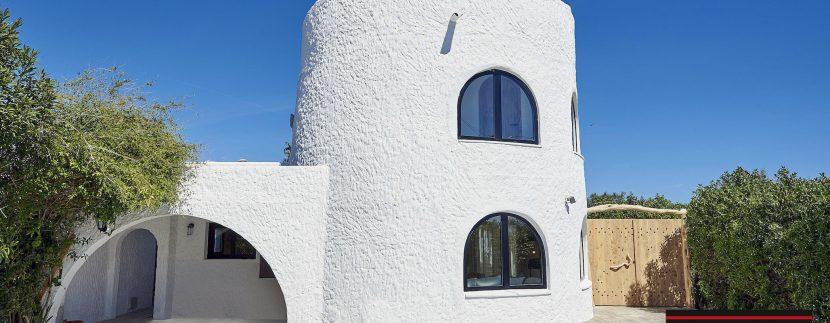 Villas for sale Ibiza - Villa Ibiza Spirit 7