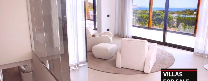 VIllas-for-sale-Ibiza---Villa-Splendid-16