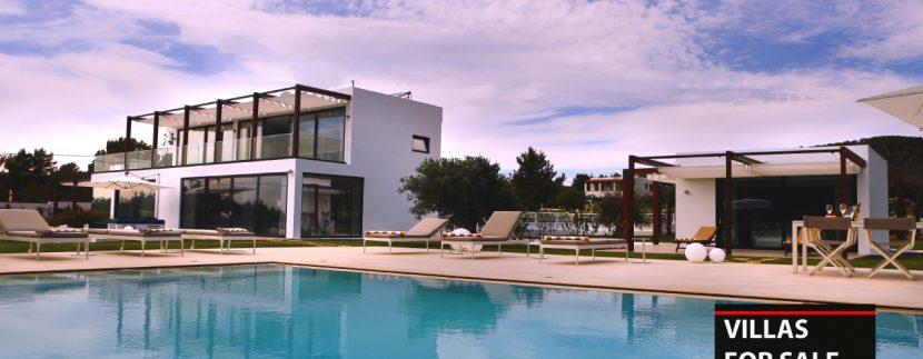 VIllas-for-sale-Ibiza---Villa-Splendid-19