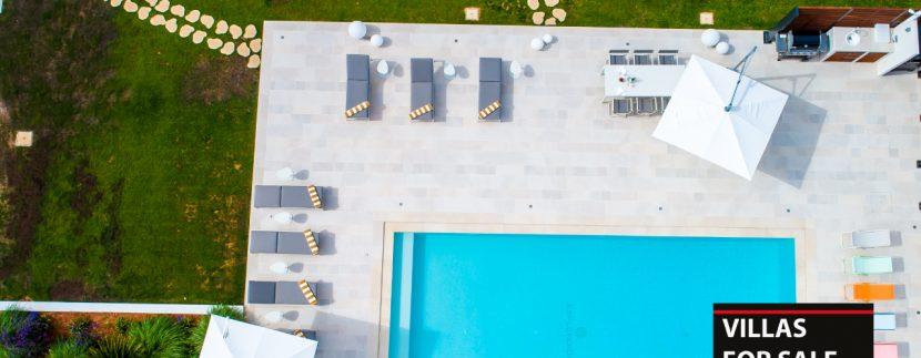VIllas-for-sale-Ibiza---Villa-Splendid-2