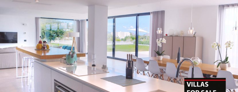VIllas-for-sale-Ibiza---Villa-Splendid-23