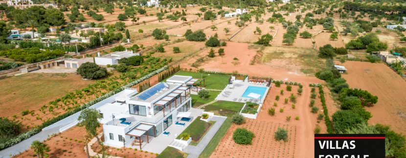 VIllas-for-sale-Ibiza---Villa-Splendid-3