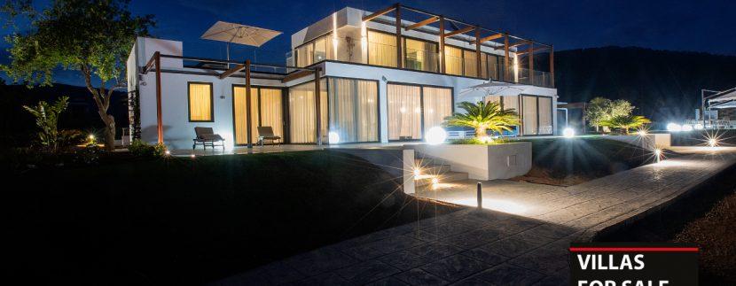 VIllas for sale Ibiza - Villa Splendid, ibiza real estate, ibiza estates, ibiza villa , ibiza realty