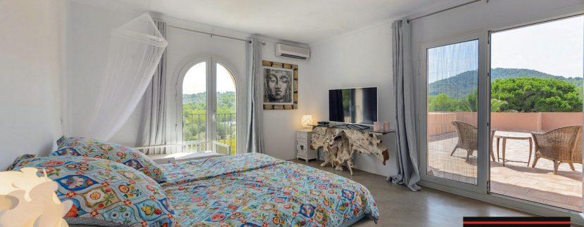 Villas for sale Ibiza Villa Eden 13
