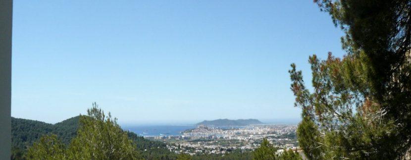 Villa for sale Can Furnet Ibiza