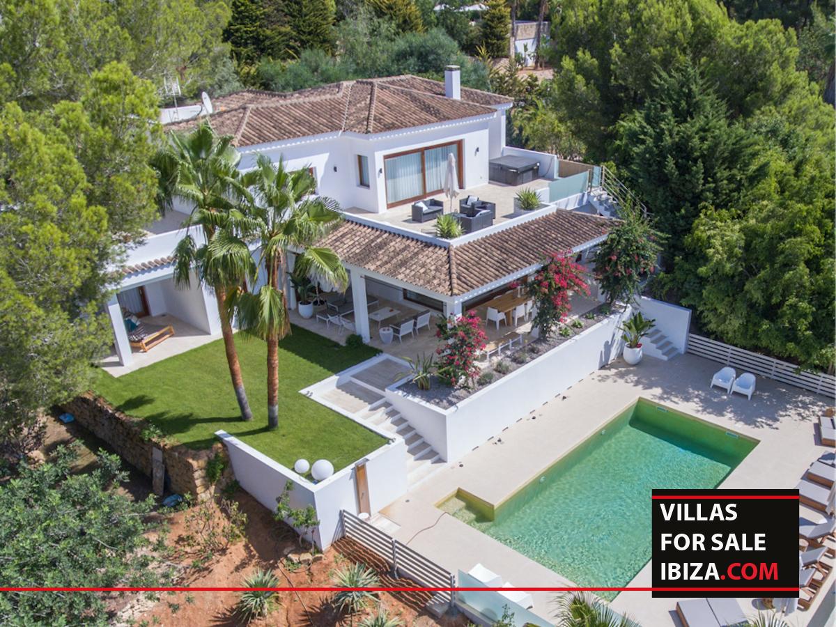 Villa Furnetta