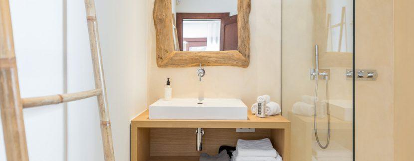 Villas for sale ibiza - Apartment Ses Torres 30