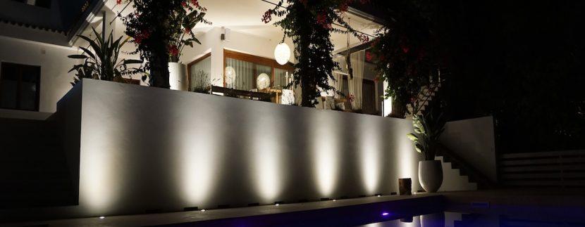 Villas for sale ibiza - Apartment Ses Torres 32