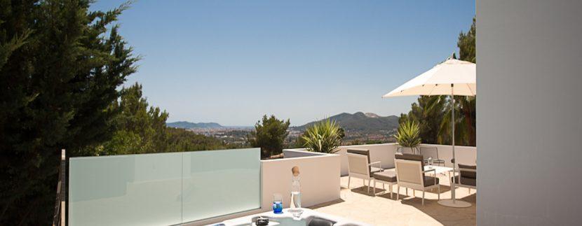 Villas for sale ibiza - Apartment Ses Torres 35