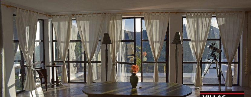 Villas for sale Ibiza - Finca Autentica 18