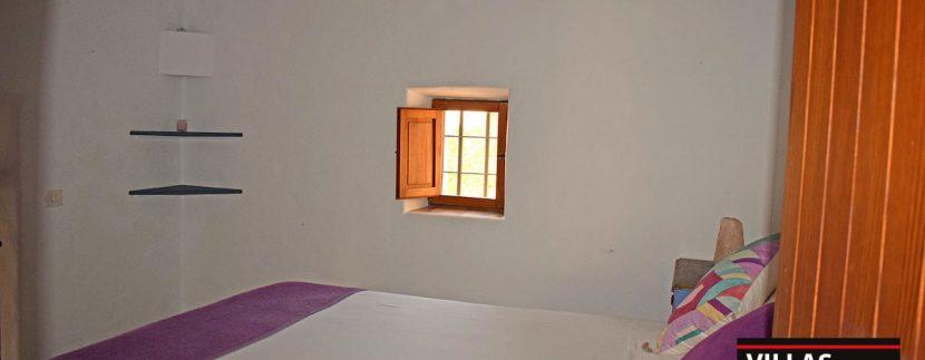 Villas for sale Ibiza - Finca Autentica 22