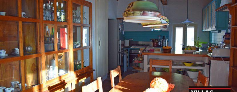 Villas for sale Ibiza - Finca Autentica 29