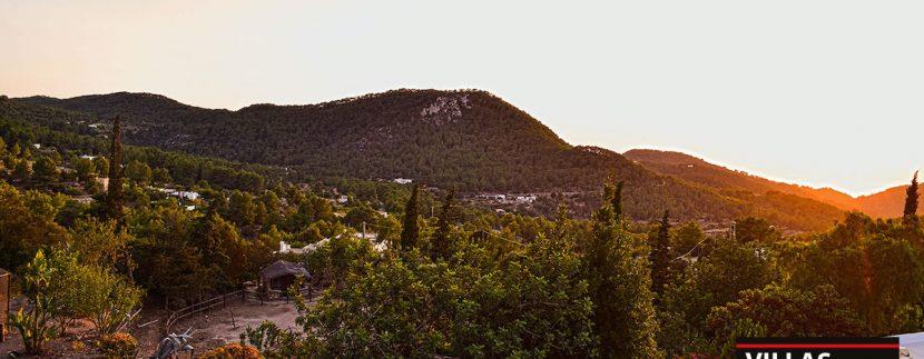 Villas for sale Ibiza - Finca Autentica 4
