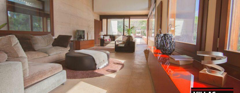 Villas for sale Ibiza - Villa 51 11