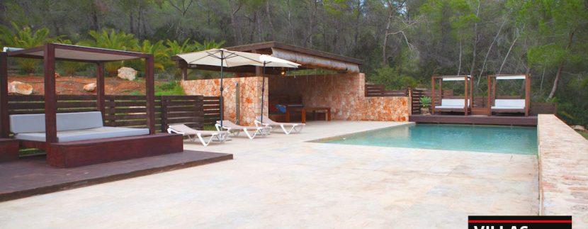 Villas for sale Ibiza - Villa 51 13