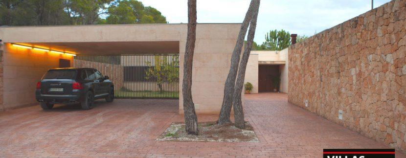 Villas for sale Ibiza - Villa 51 14