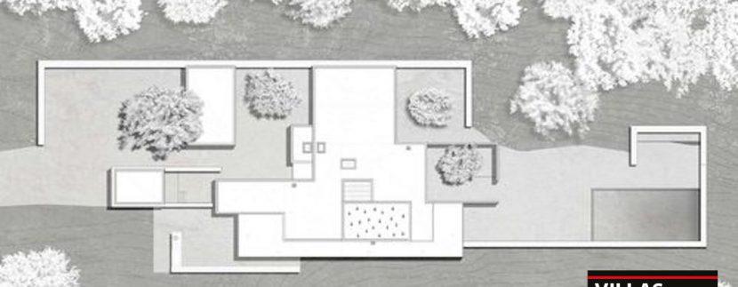 villa for sale Ibiza - Villa 51