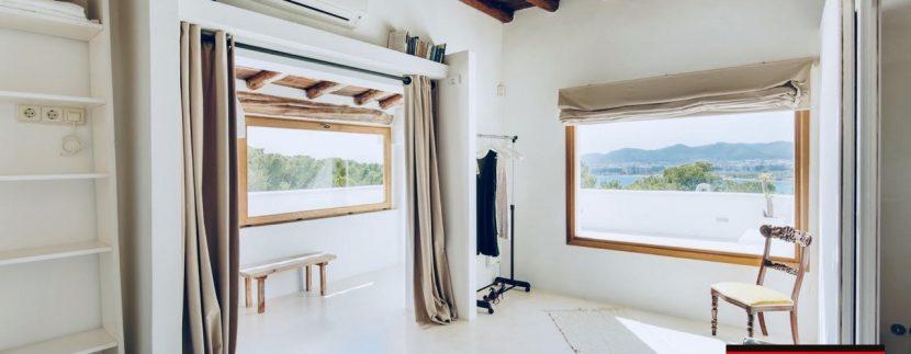 Villas for sale Ibiza - Villa Talamanca bay 9