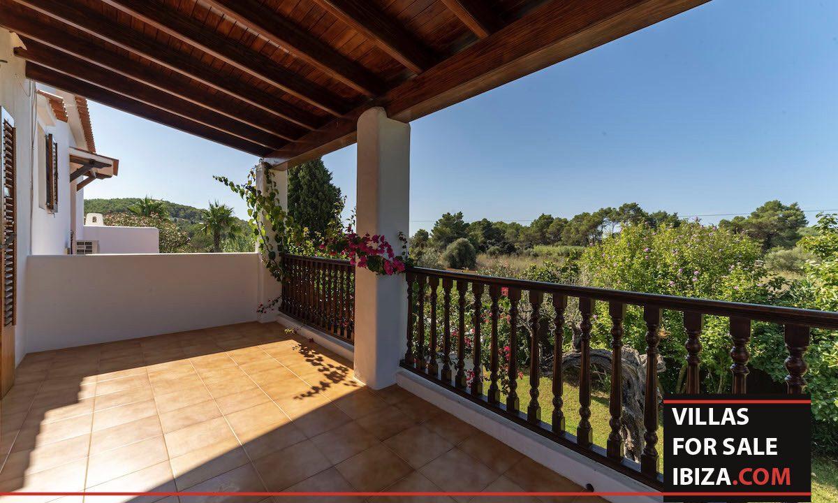 Villa Cilos_13
