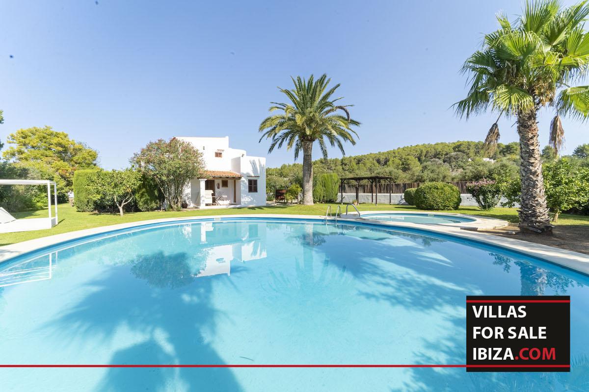 Villa Cilos