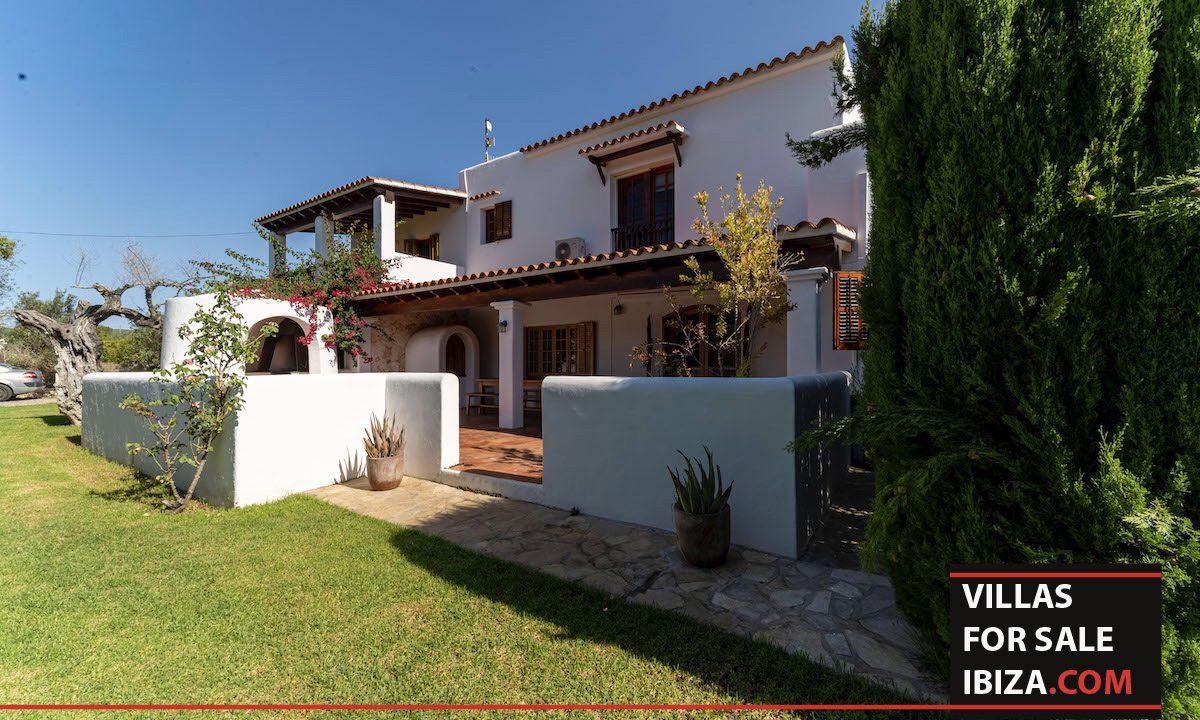 Villa Cilos_26