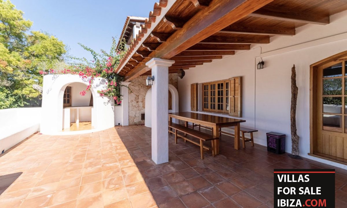 Villa Cilos_27