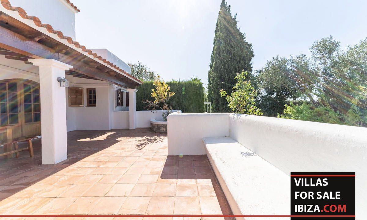 Villa Cilos_30