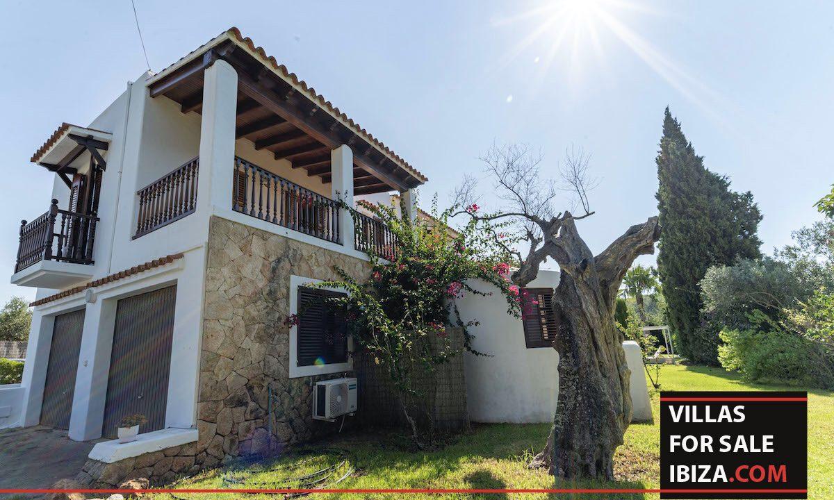 Villa Cilos_31