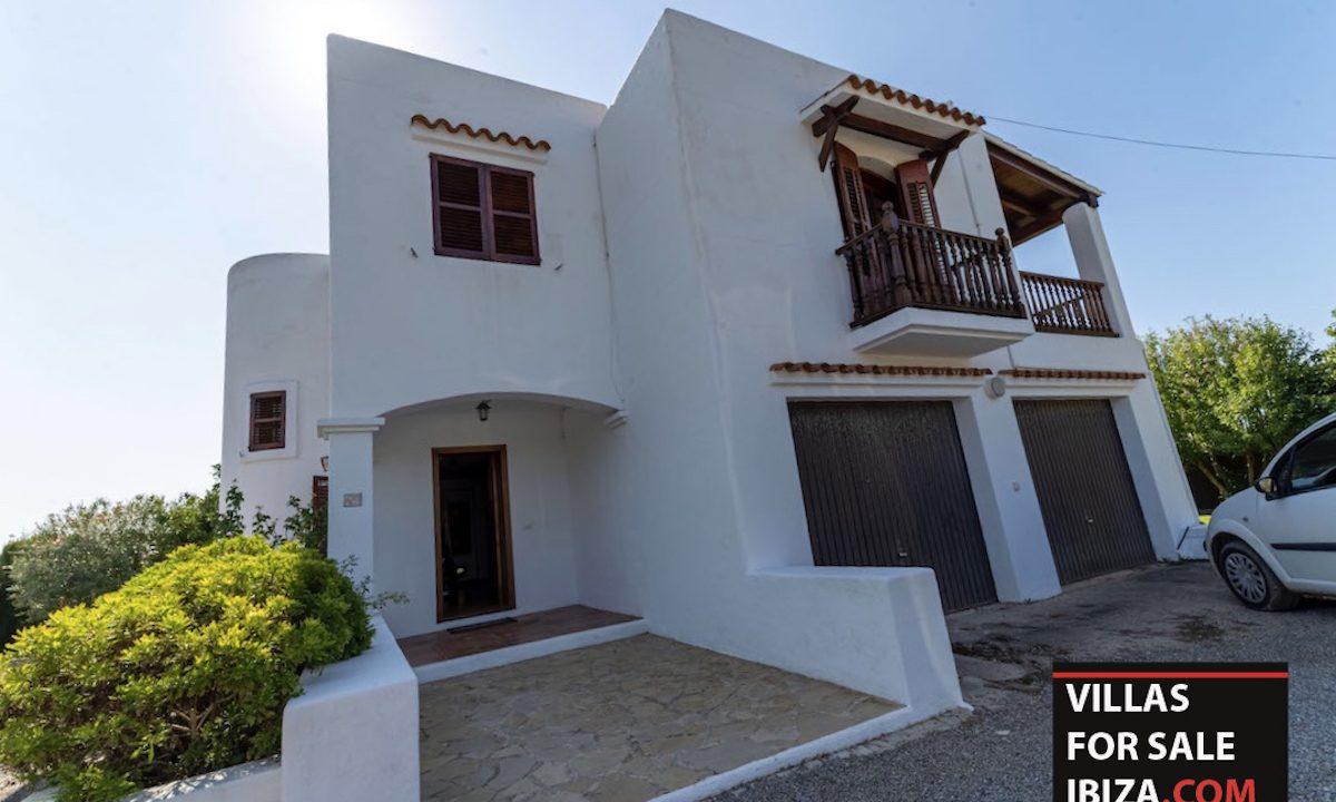 Villa Cilos_32