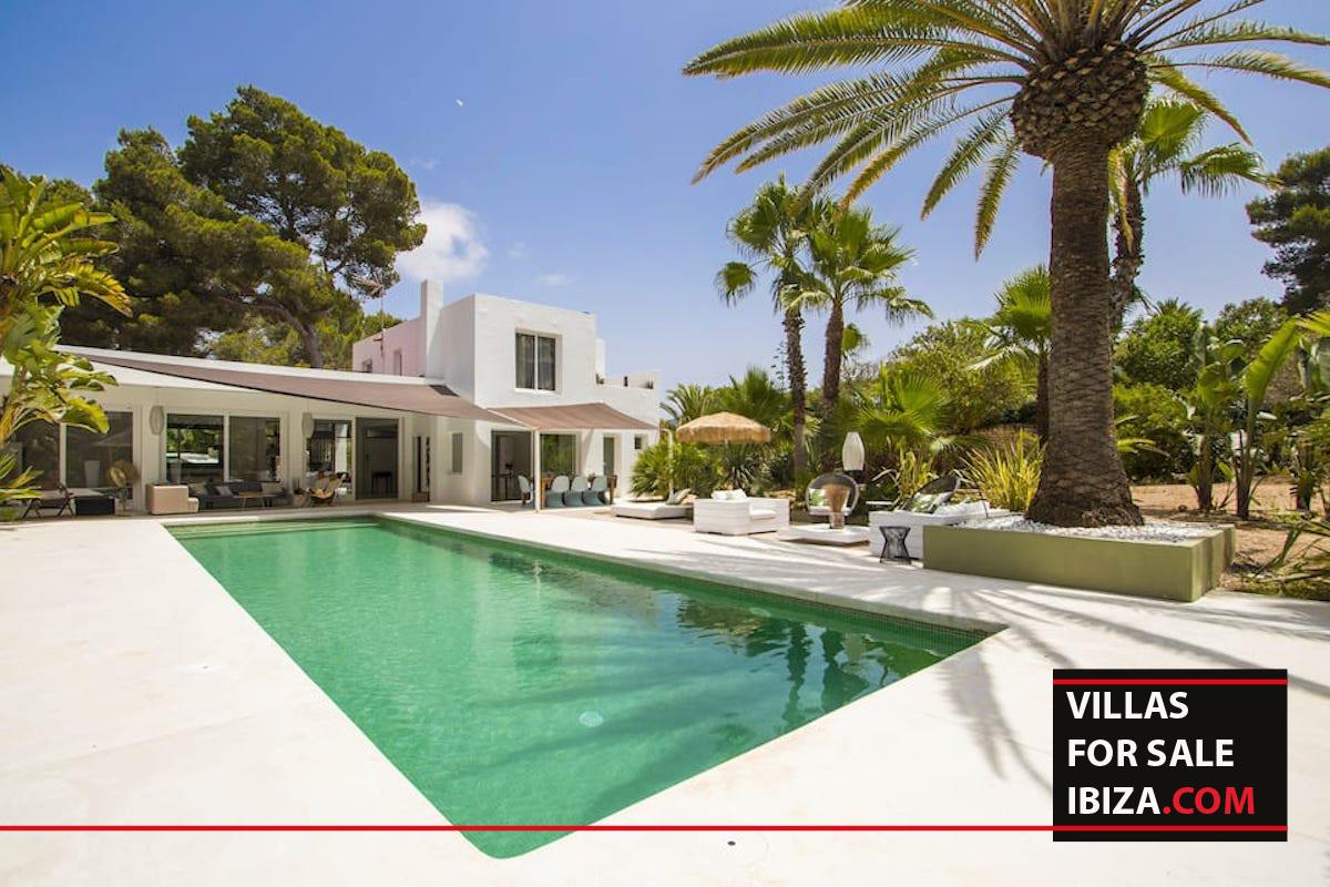 Villa Revelisa