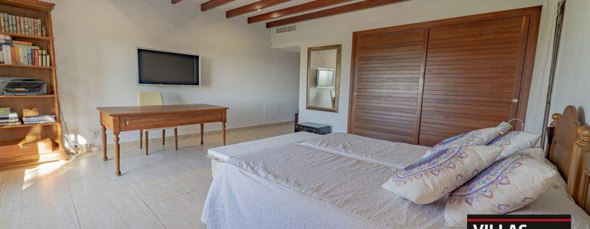 villas for sale Ibiza - Villa Mediterenean 21