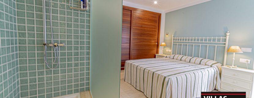 villas for sale Ibiza - Villa Mediterenean 22