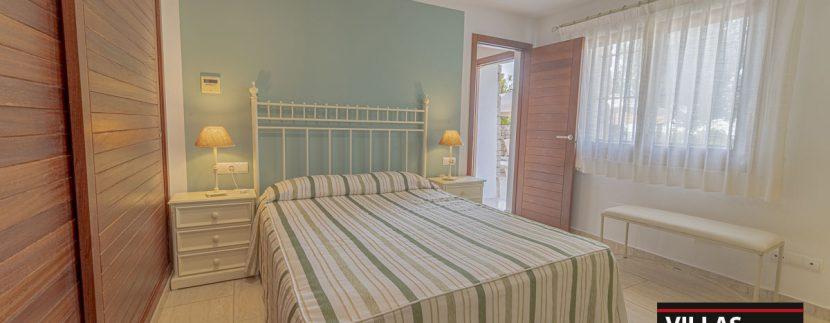 villas for sale Ibiza - Villa Mediterenean 23