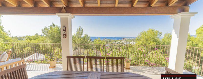 villas for sale Ibiza - Villa Mediterenean 28
