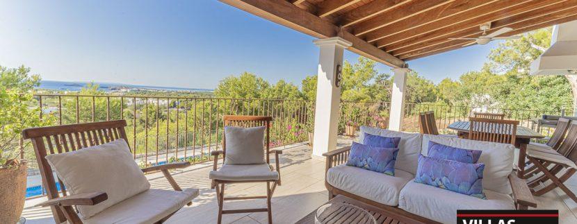 villas for sale Ibiza - Villa Mediterenean 32