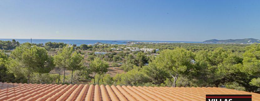 villas for sale Ibiza - Villa Mediterenean 33