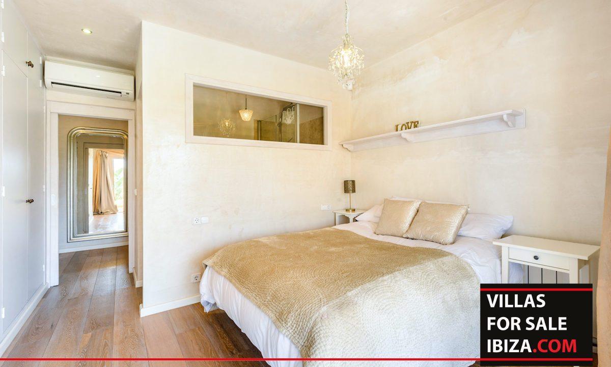 Villas for sale Ibiza - Villa Colina .13