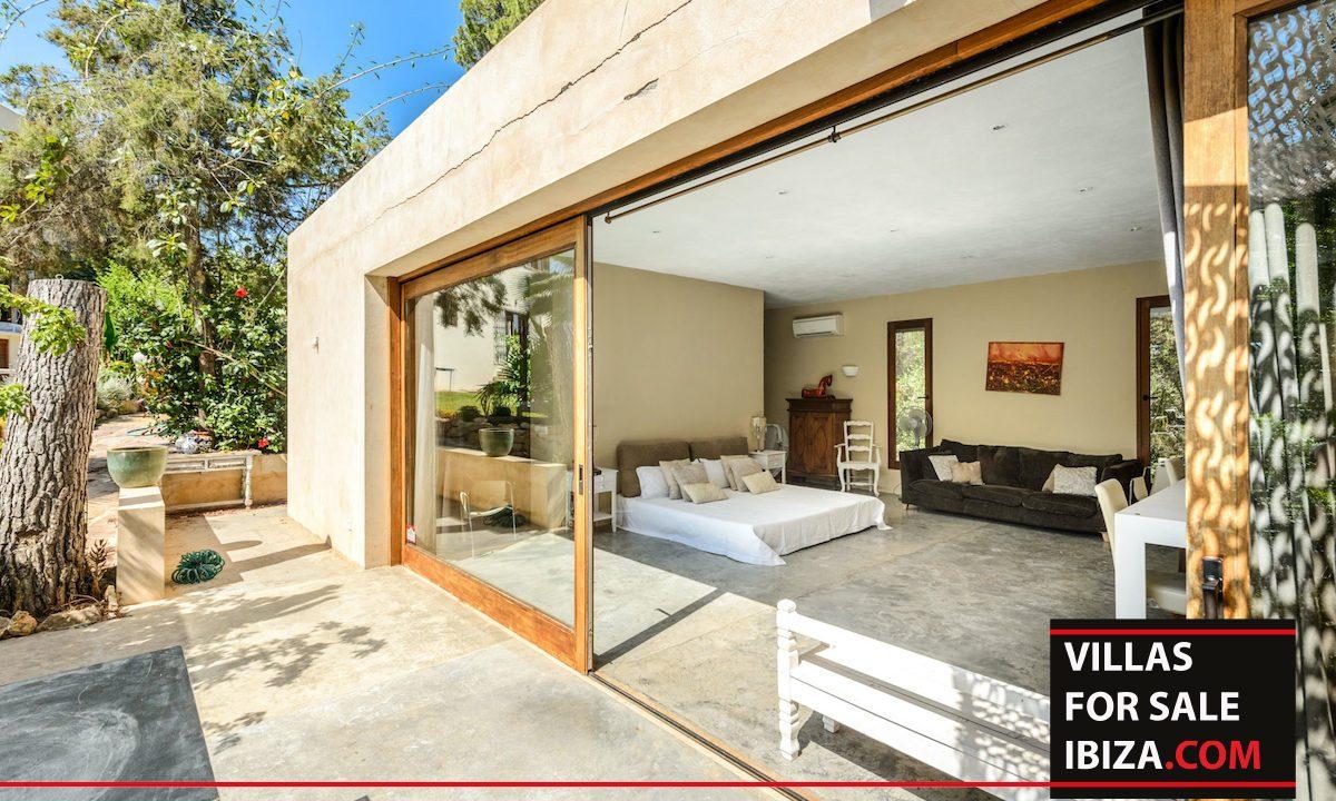 Villas for sale Ibiza - Villa Colina .7