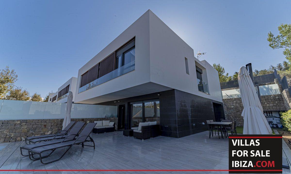 Casa Ses Torres _23