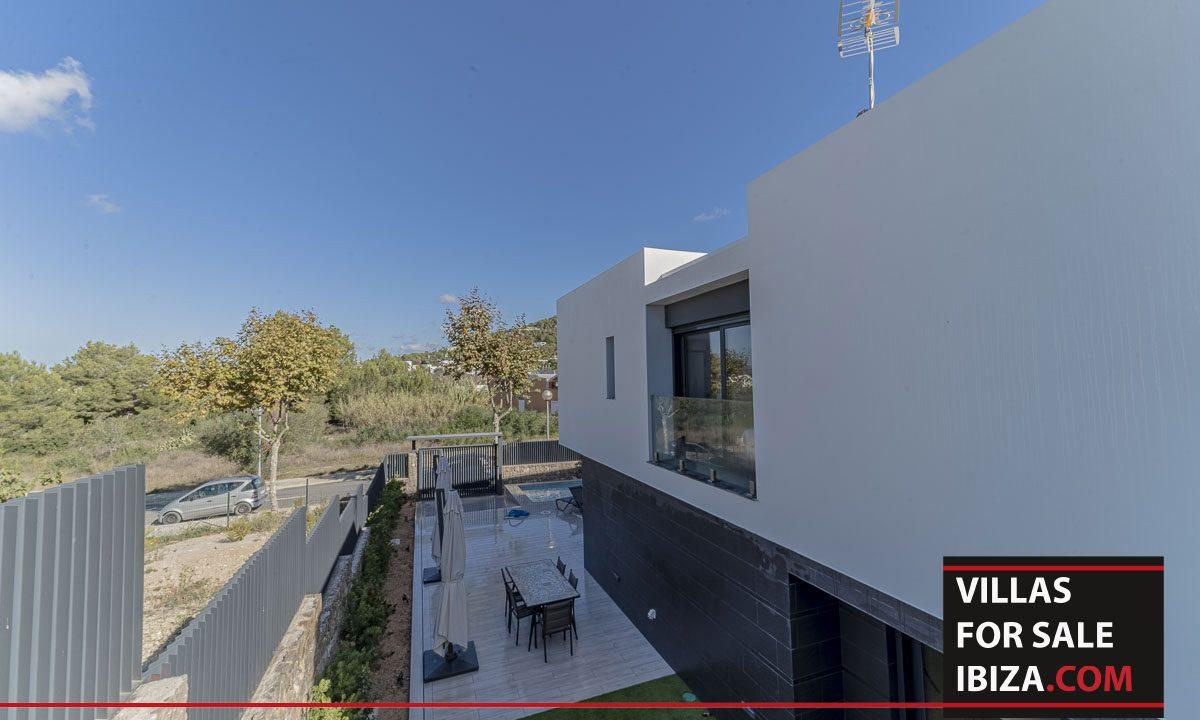 Casa Ses Torres _3