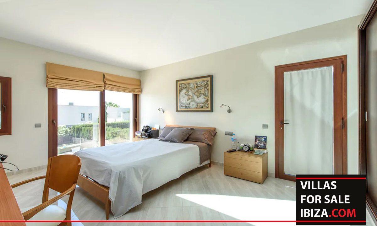 Villas for sale Ibiza - Villa Guardiola 11