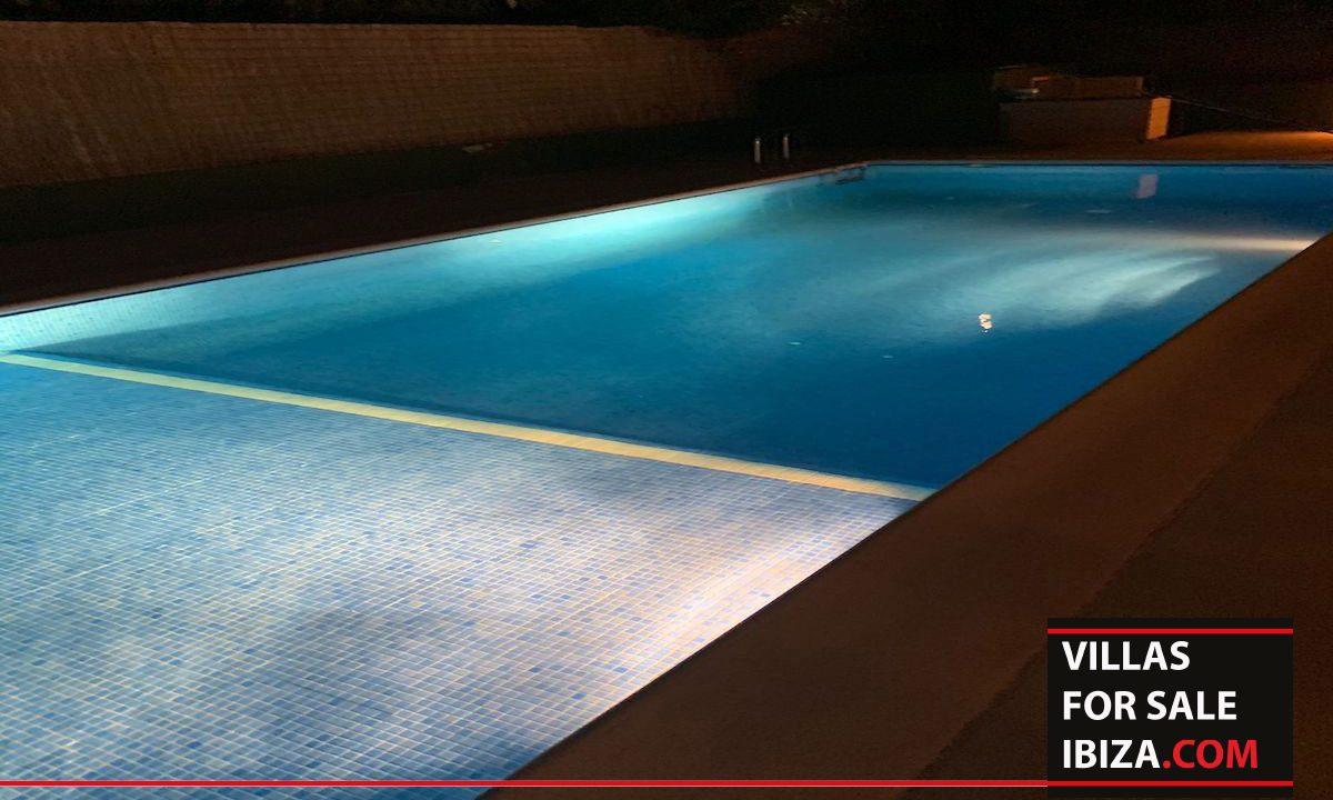 Villas for sale Ibiza - Villa Guardiola 19