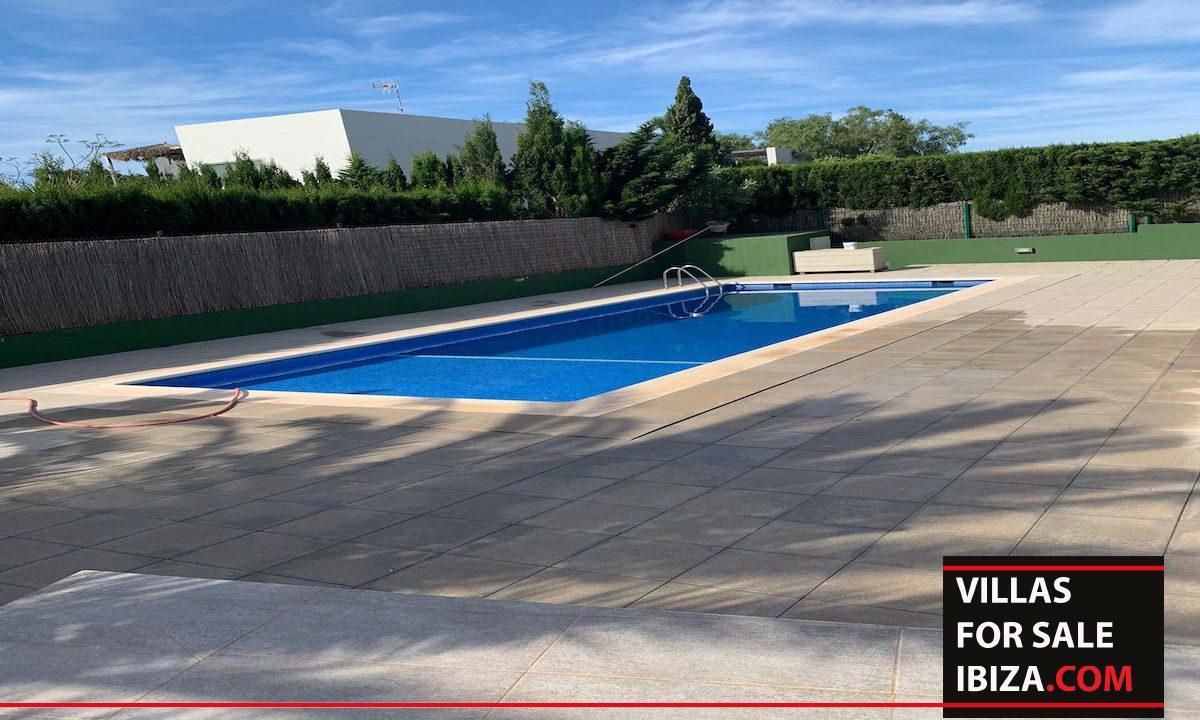 Villas for sale Ibiza - Villa Guardiola 2