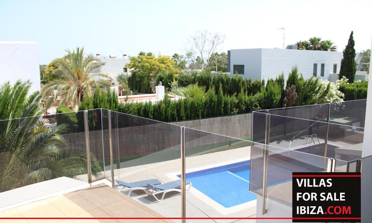 Villas for sale Ibiza - Villa Guardiola 7