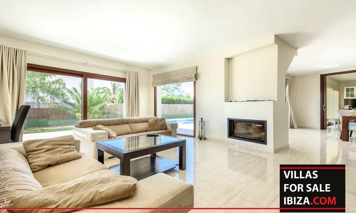 Villas for sale Ibiza - Villa Guardiola 9