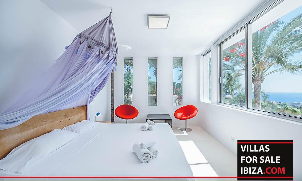 VIllas for sale Ibiza - Villa Kaniko 11