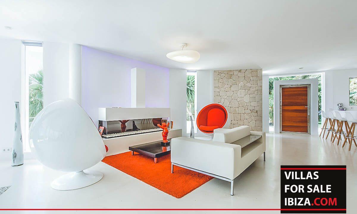 VIllas for sale Ibiza - Villa Kaniko 17