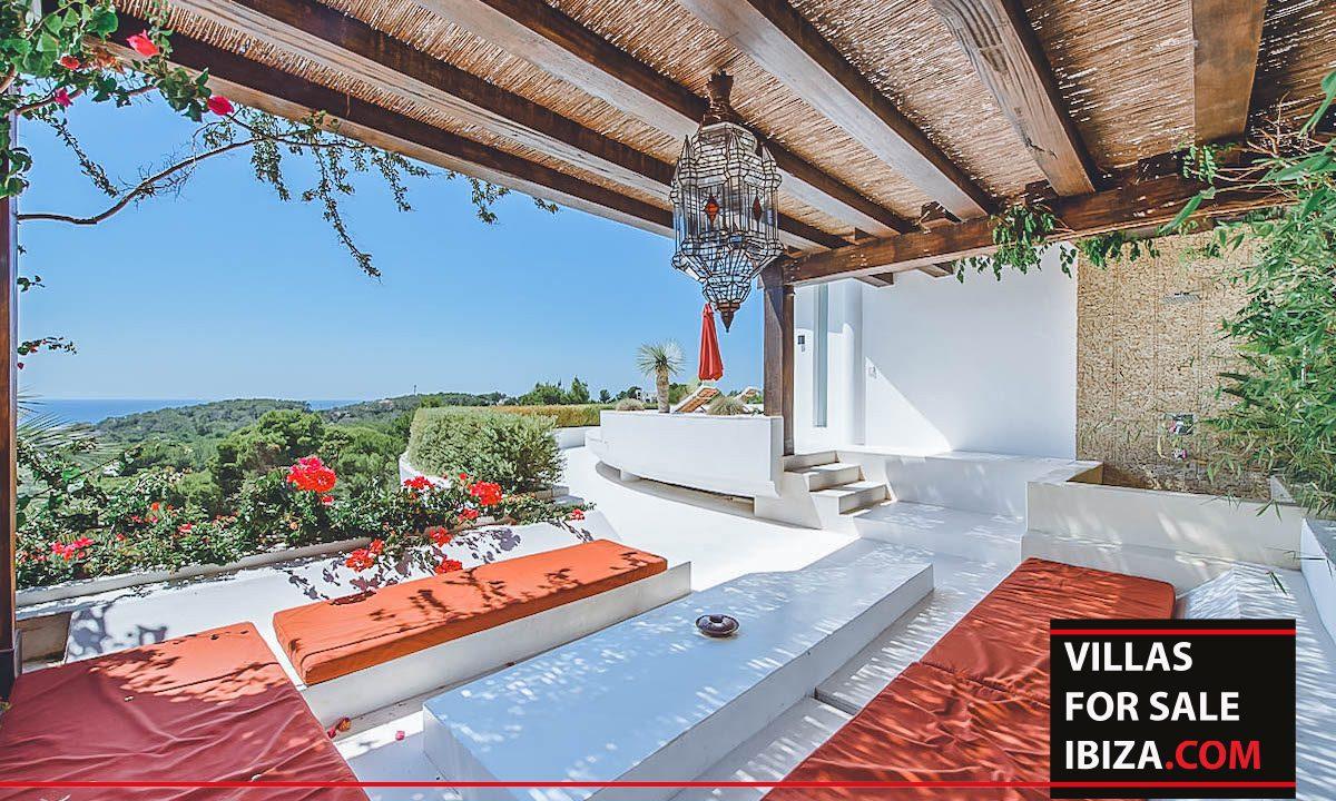 VIllas for sale Ibiza - Villa Kaniko 26